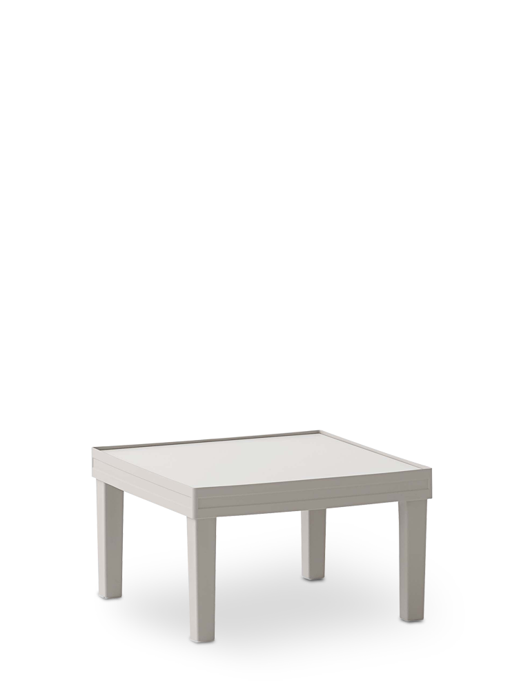 TABLE/TAVOLINO