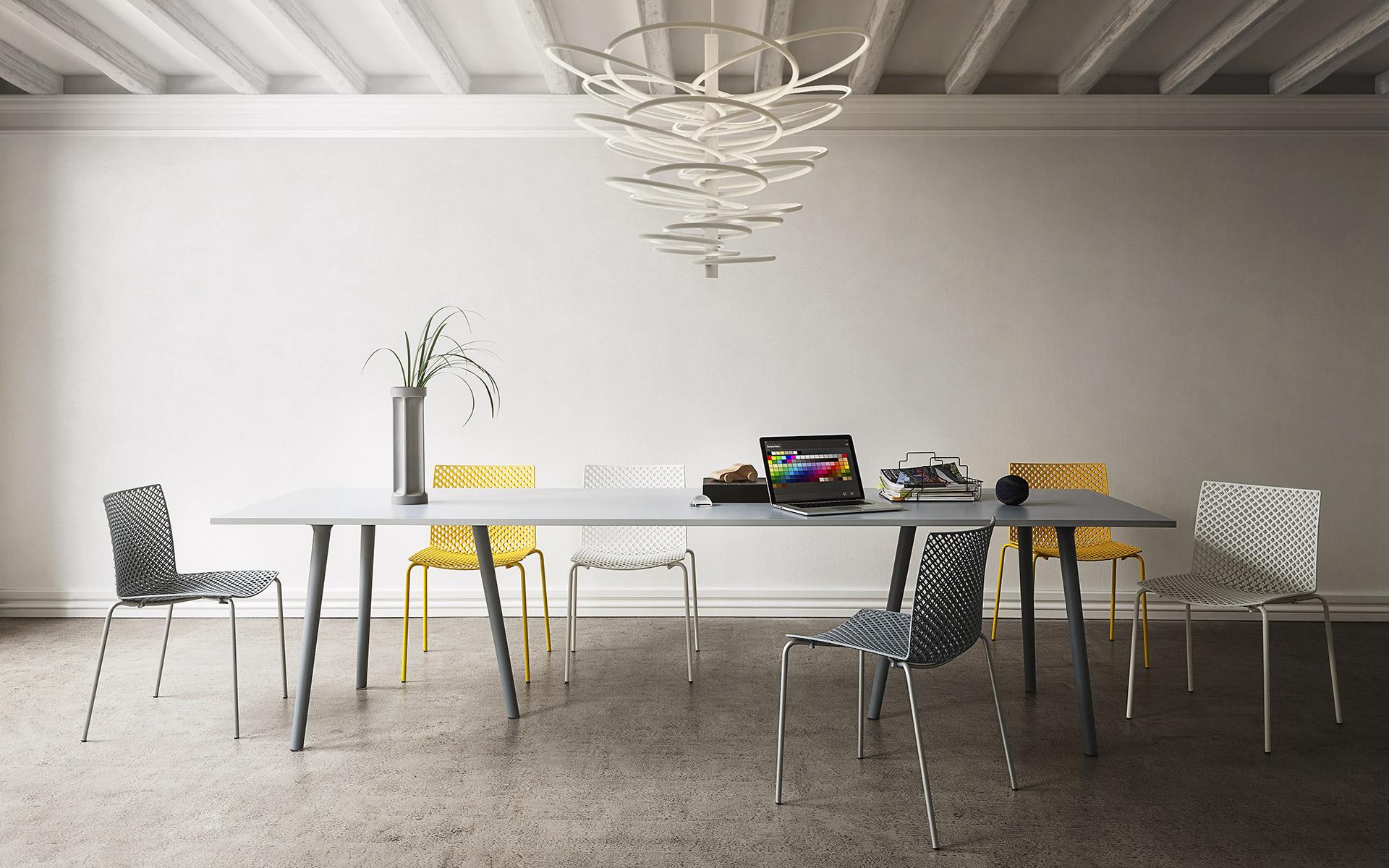 Sgabelli Cucina Verdi : Sedie sedie imbottite sgabelli sgabelli imbottiti tavoli