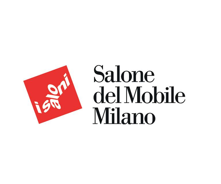Salone del mobile di milano 2014 gaber for Salone del mobile milano biglietti omaggio
